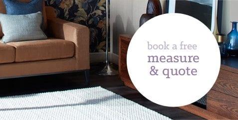 Furniture Beds Linen Curtains Carpet Mckenzie Amp Willis