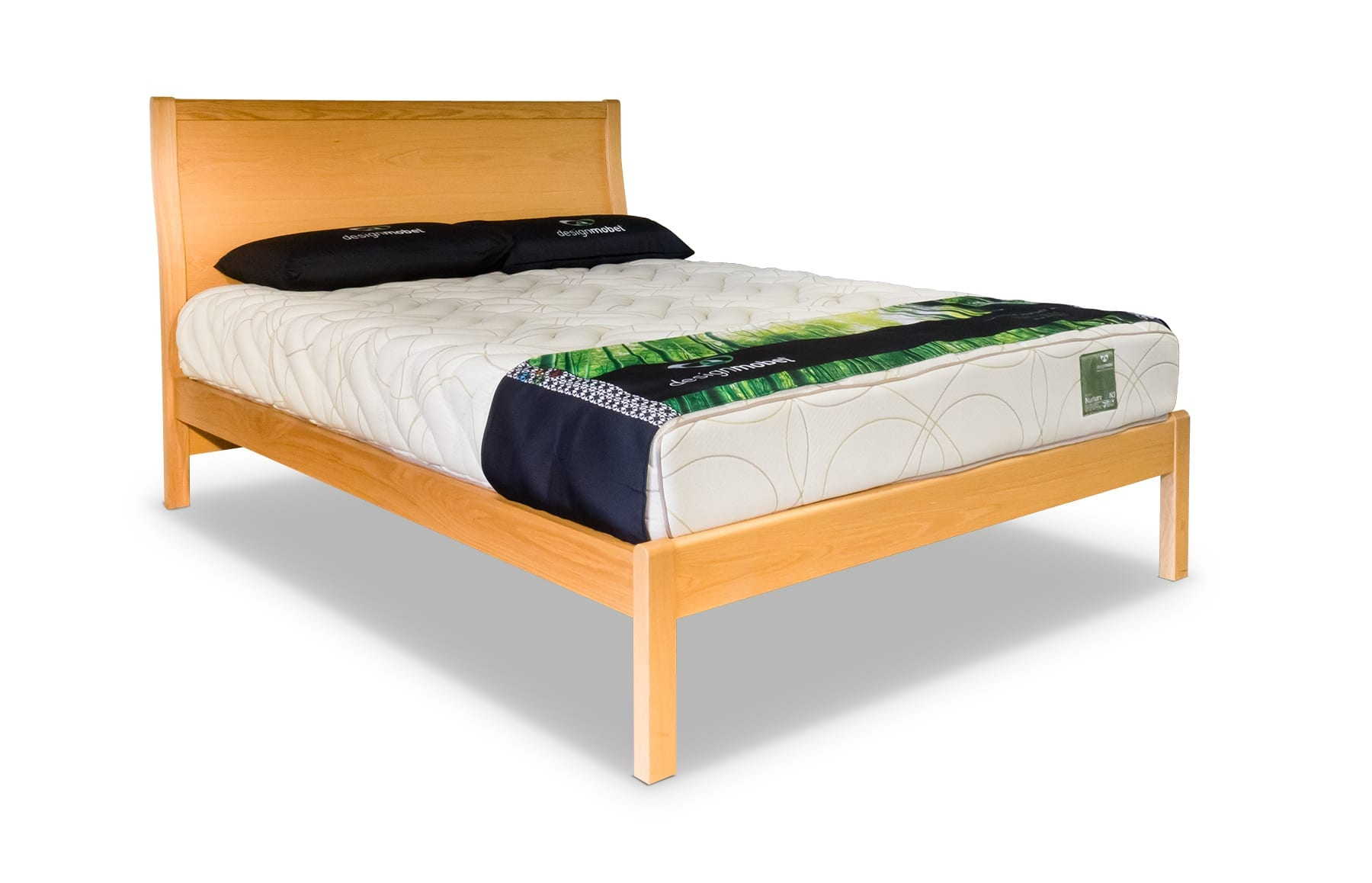 Home Beds Mattresses Design Mobel Bodyfit Nurture 3