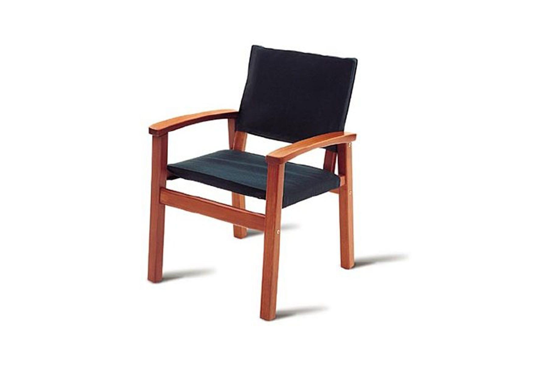187 Devon Barker Kwila Dining Chair Mckenzie Amp Willis