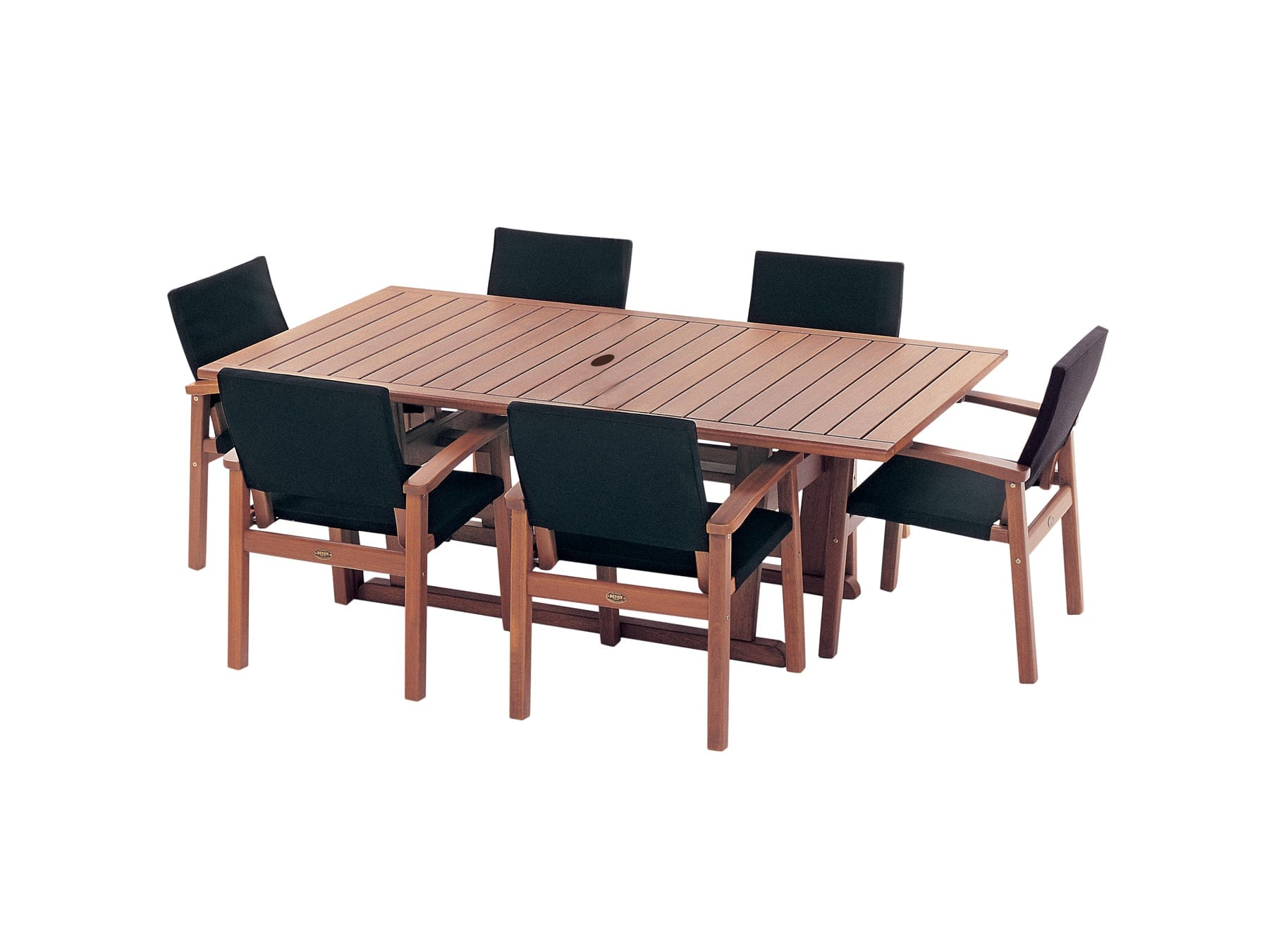 Devon outdoor furniture auckland nz modern patio outdoor for Outdoor furniture auckland