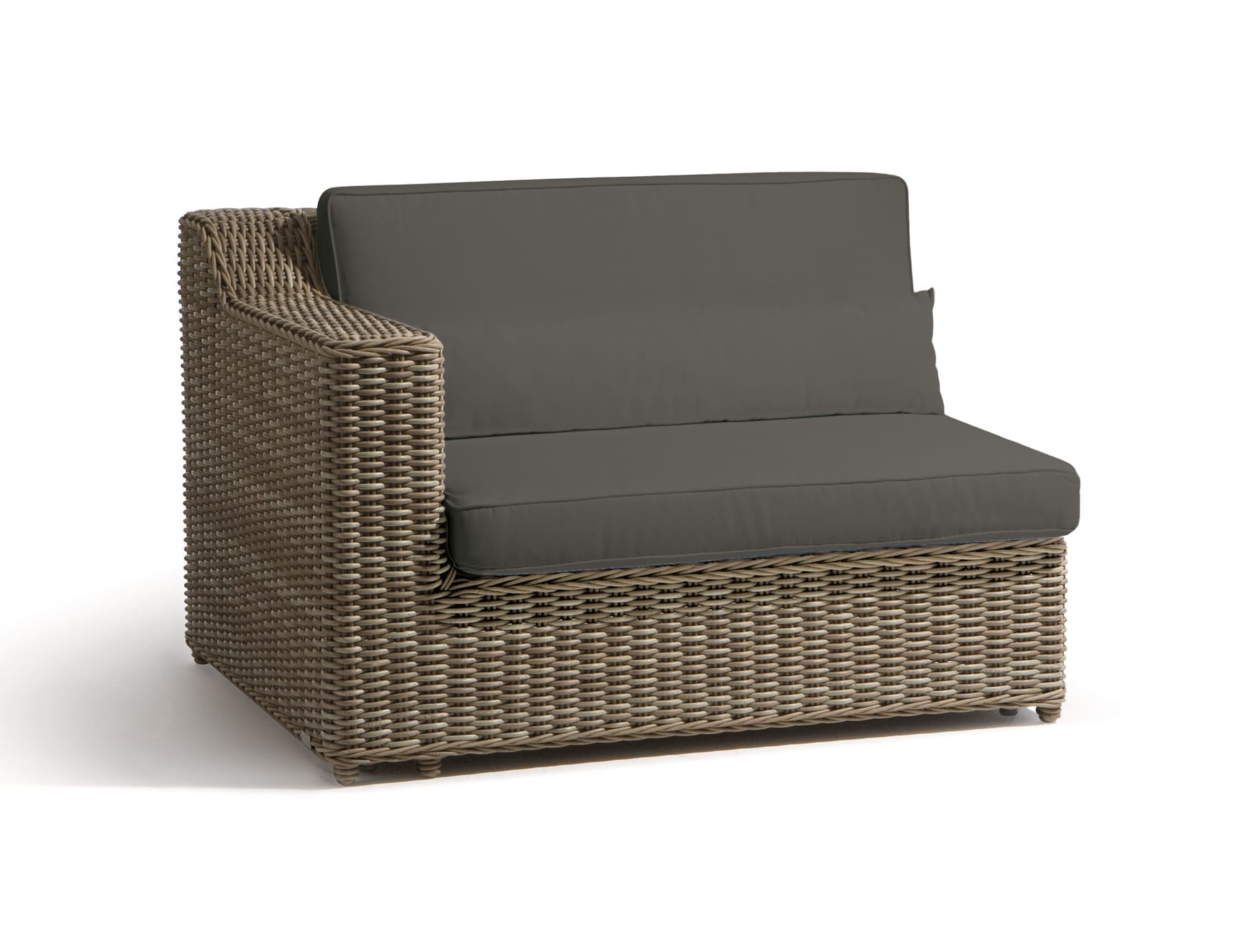 Patio furniture cushions san diego pictures for Affordable furniture san diego