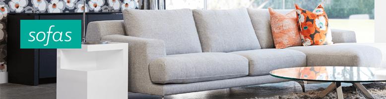 Sofas mckenzie willis for Sofa bed new zealand