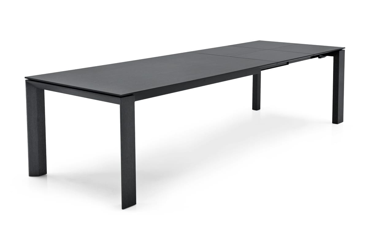 Calligaris Airport Dining Table Images