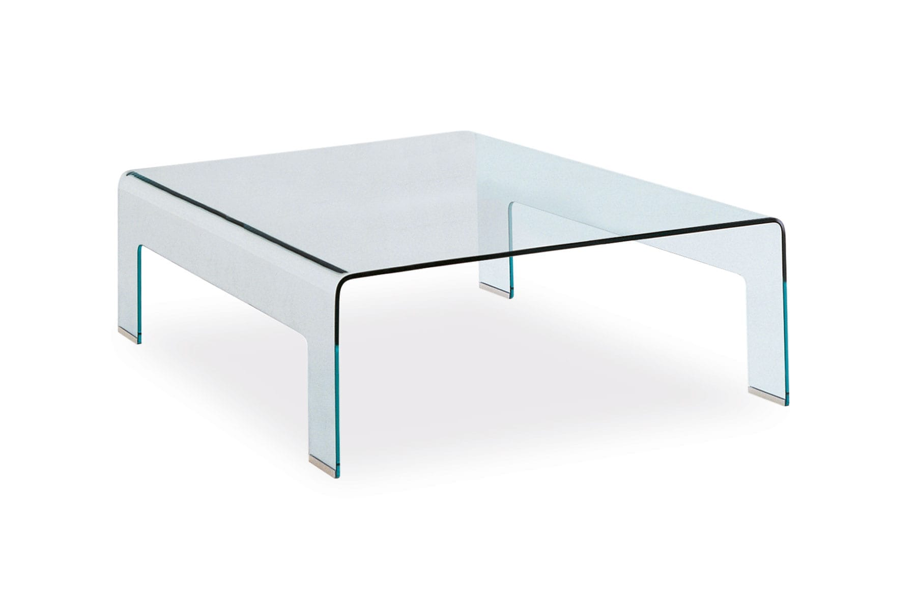 Calligaris Real Coffee Table Mckenzie Willis