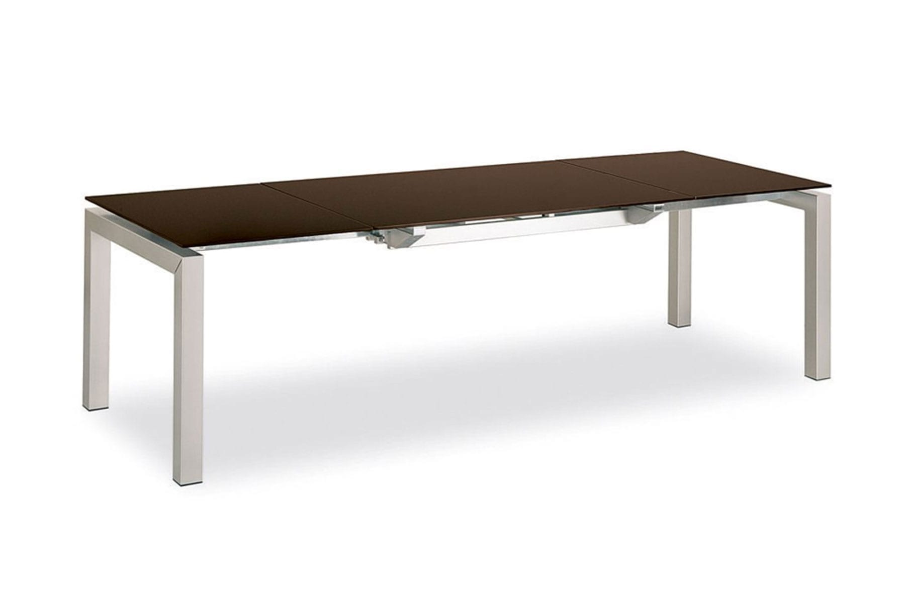 Home Dining Dining Tables Calligaris Airport Dining Table