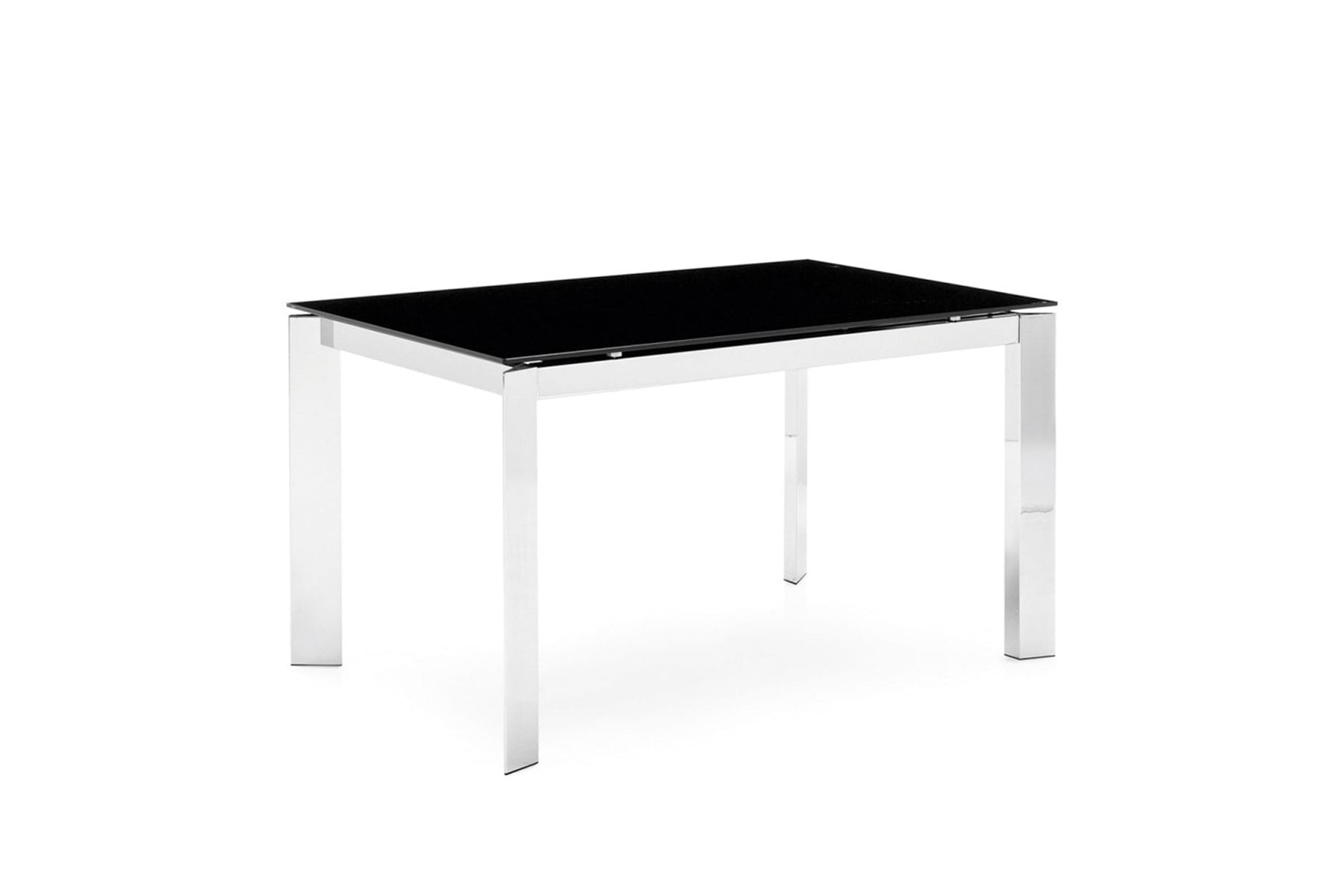 Calligaris baron dining table mckenzie willis for Calligaris baron table