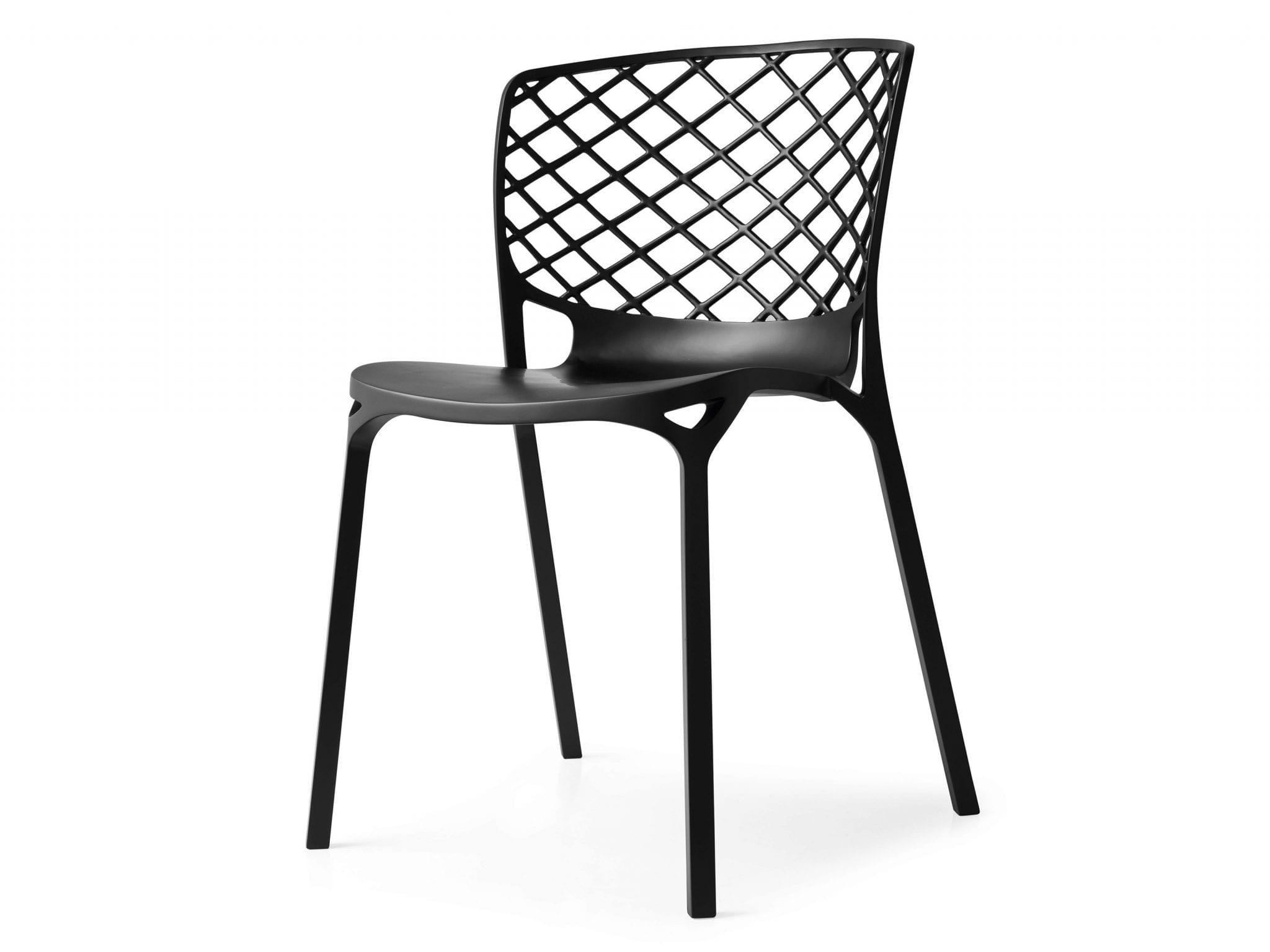 Calligaris Gamera Dining Chair Mckenzie Willis