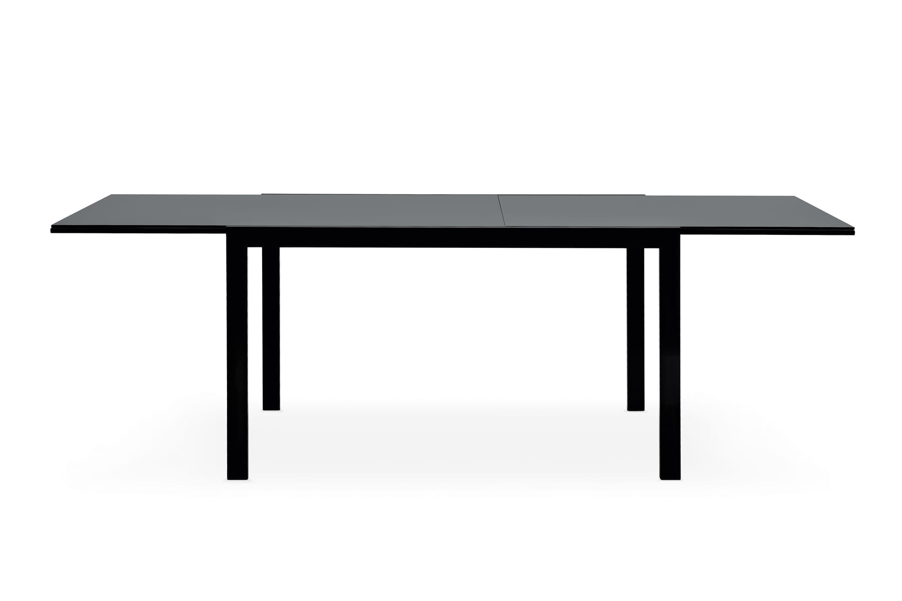 Home Dining Dining Tables Calligaris Key Dining Table