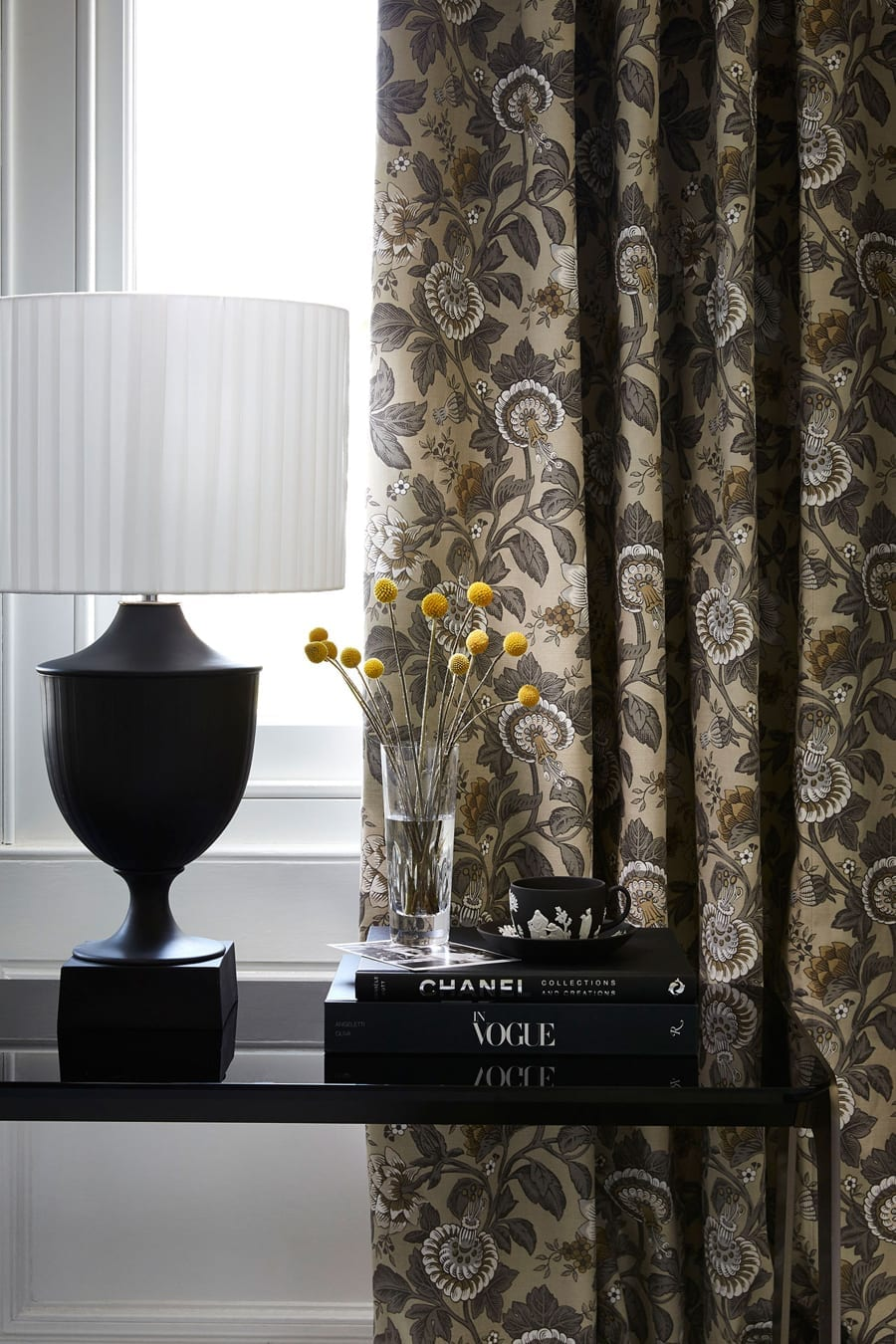 New Wedgewood Collection by Blendworth Furnishings | McKenzie & Willis