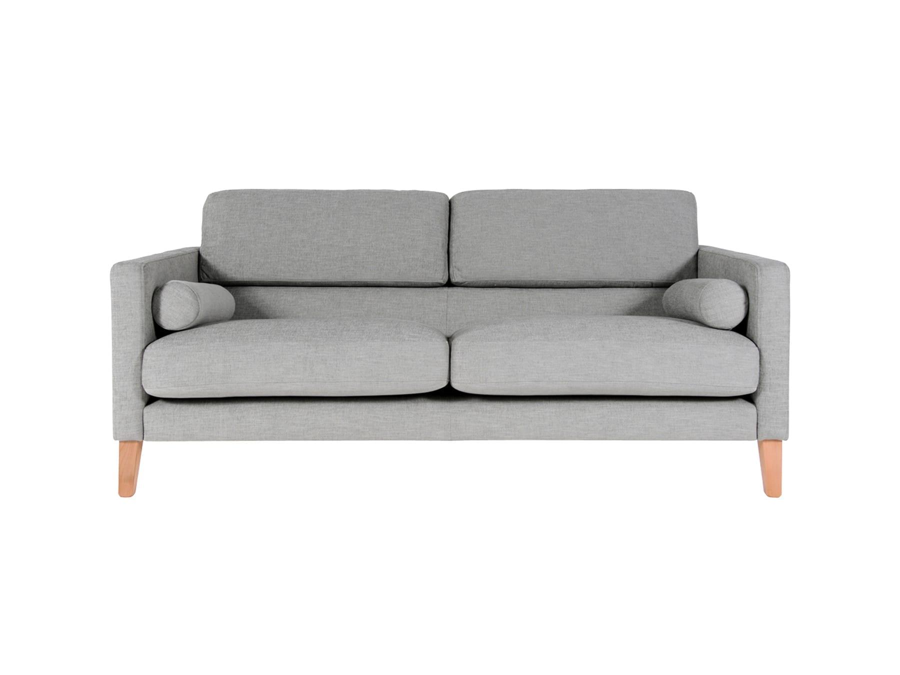 kovacs jigsaw sofa mckenzie willis