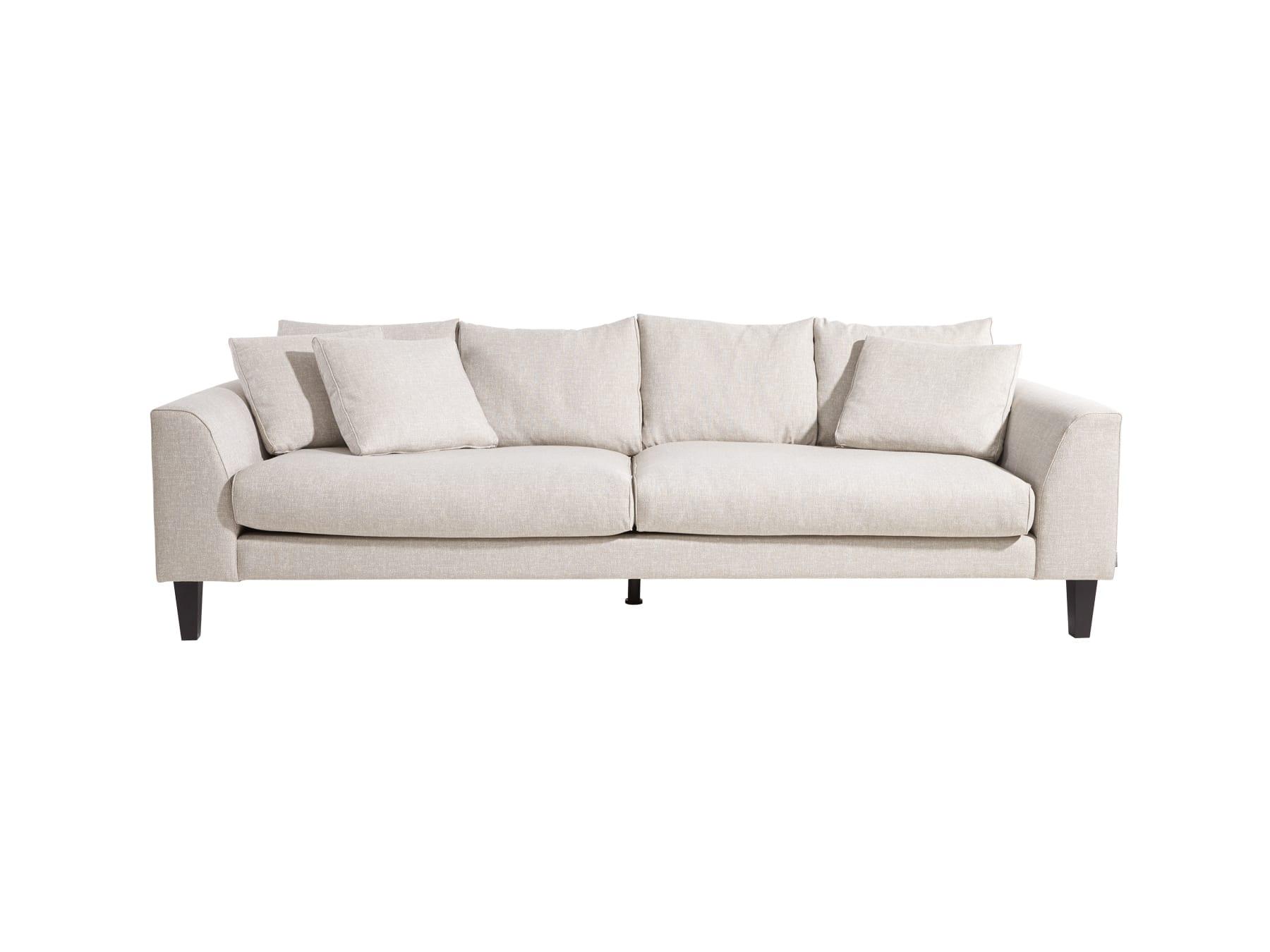 Furninova blues baker sofa mckenzie willis for Baker furniture sectional sofa