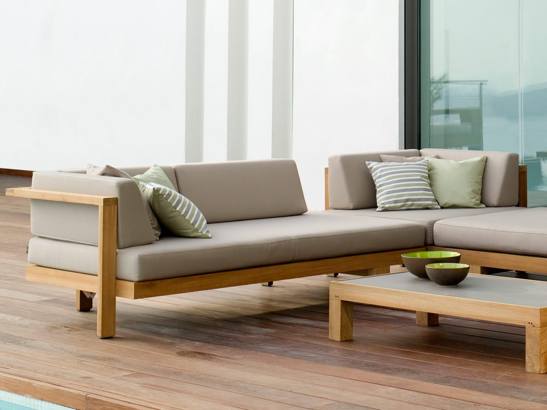 Tribu Pure Sofa Right Arm Mckenzie Amp Willis
