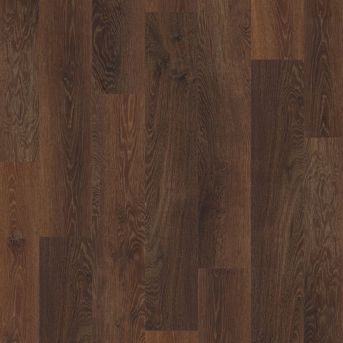 Karndean Knight Tile Wood Mckenzie Amp Willis