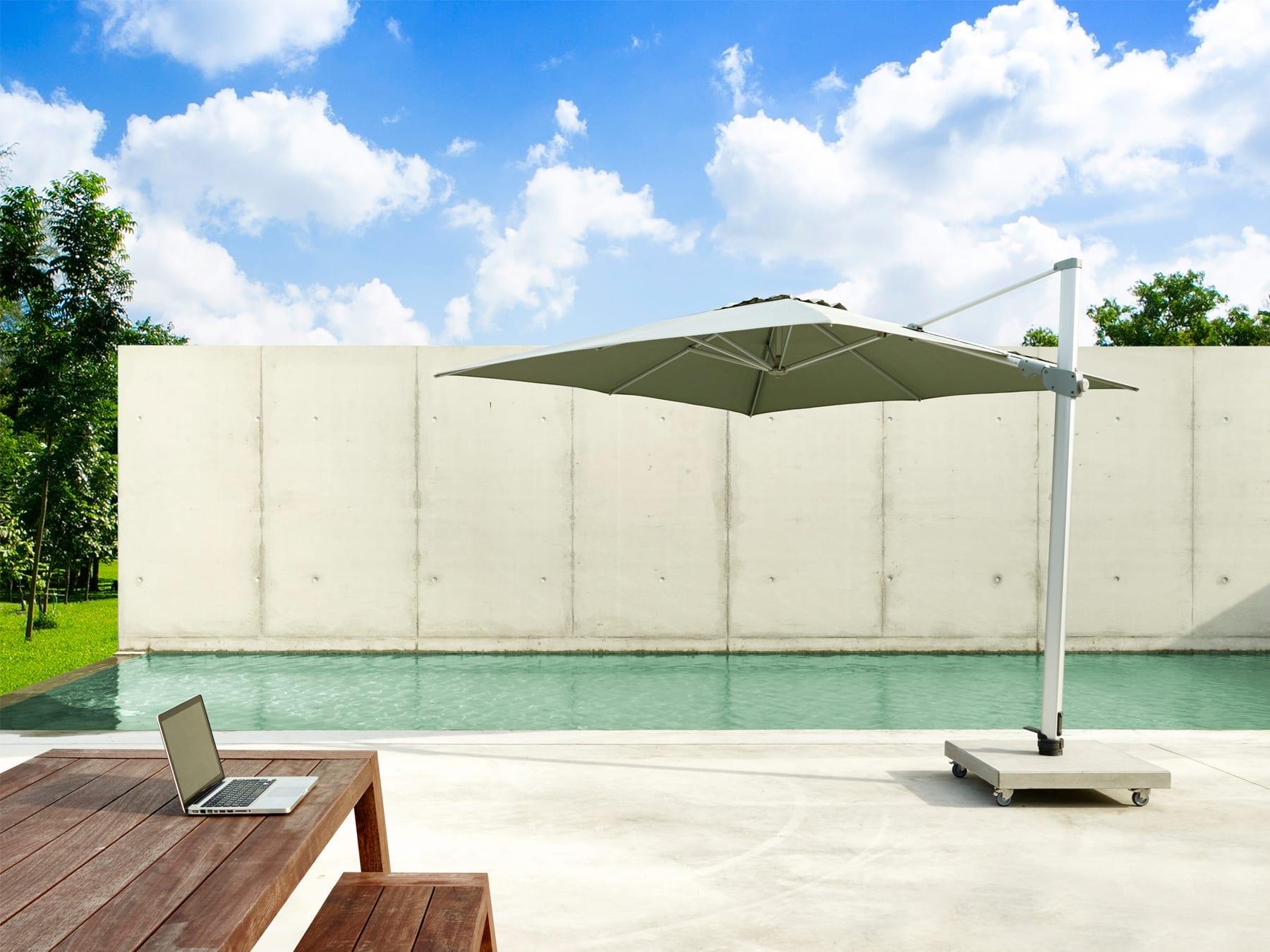 Jardinico-Mauritius-Umbrella-2 Incroyable De Parasol Sur Pied Schème