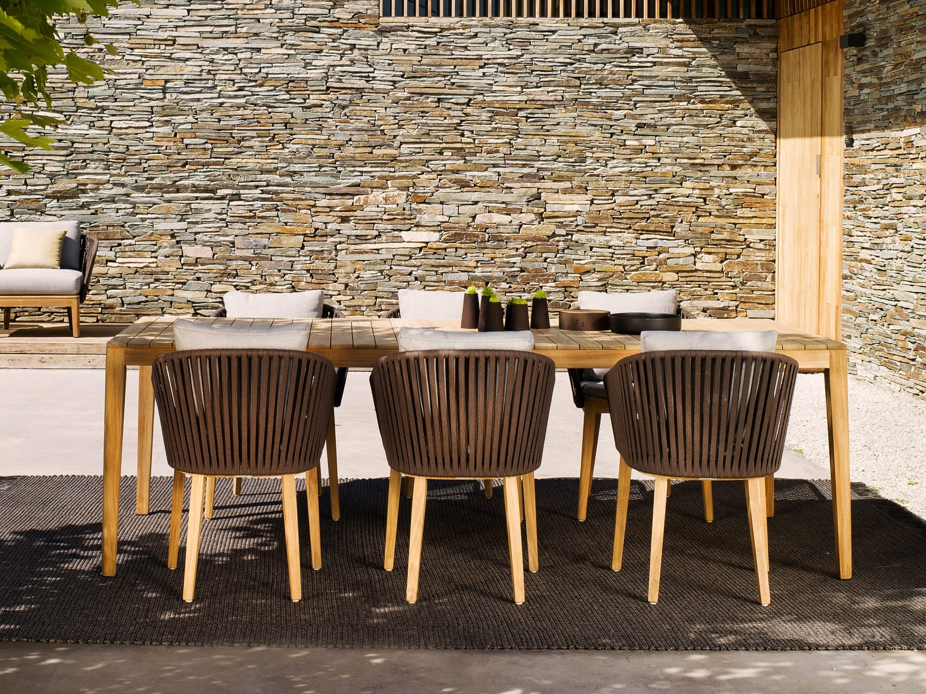 dining furniture christchurch nz images