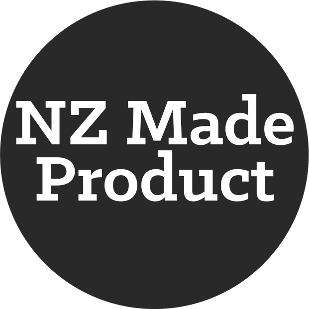 NZ Made Product