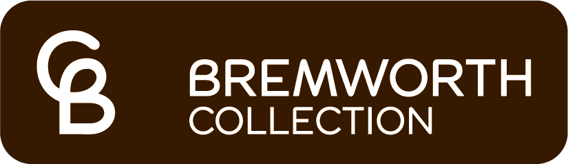 Bremworth Collection