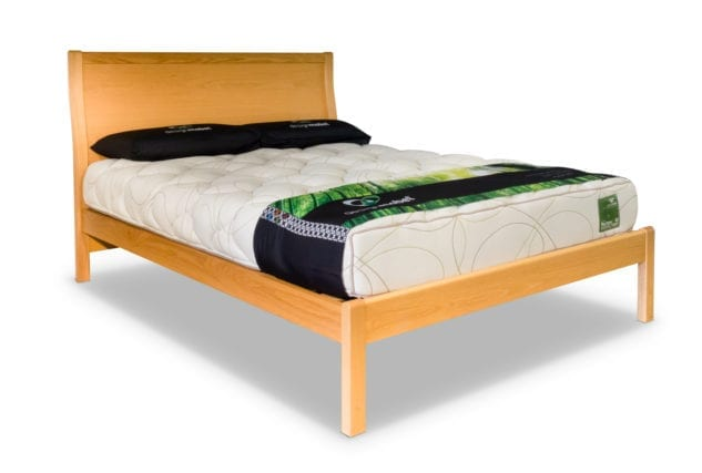 Design Mobel Nurture N2 onbase 633x427