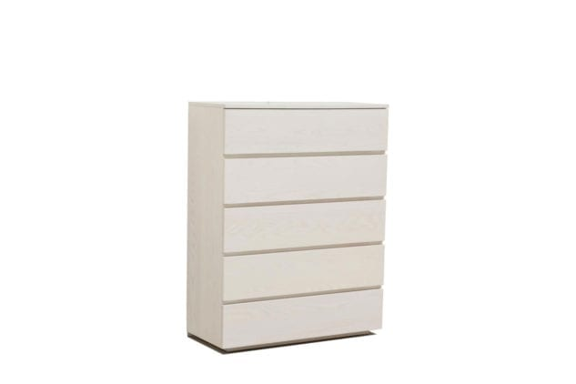 Metro 5 Drawer Chest 633x422