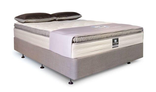 Sealy Vitality Ultra Plush 633x375