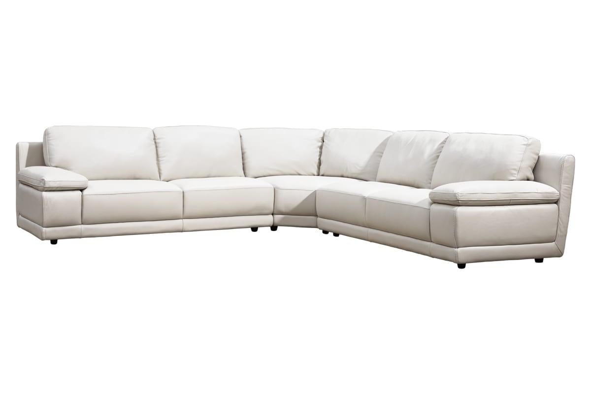 Almeria corner sofa mckenzie willis for Sofa almeria