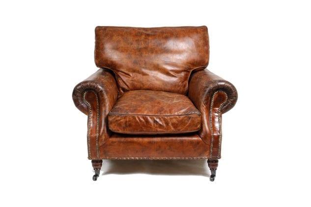 Balmoral Chair 633x422