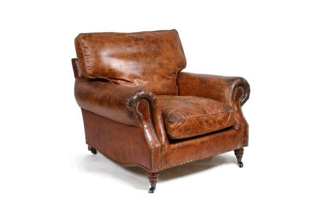 Balmoral Chair1 633x422
