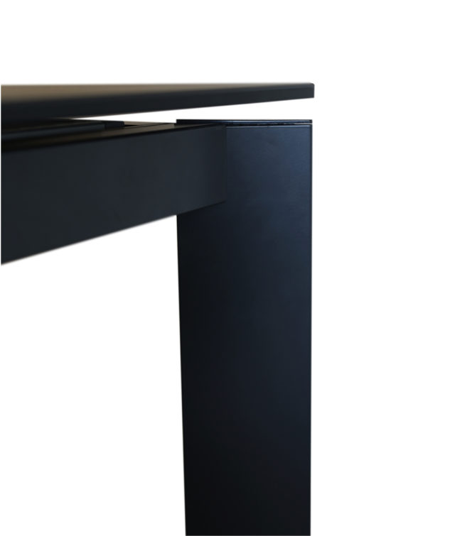 Connubia Baron Dining Table