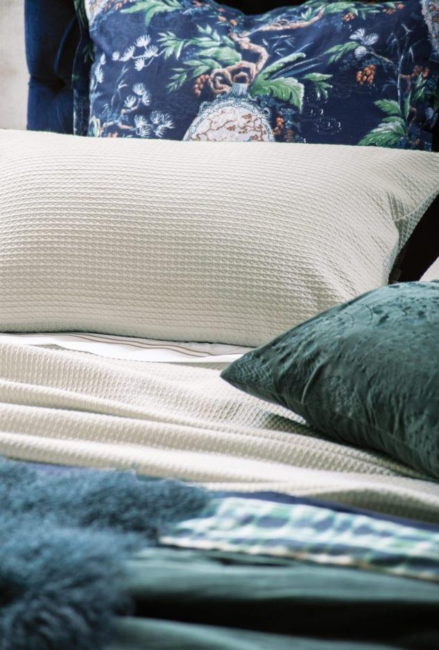 Bianca Lorenne Valentina Stone Pillowcase 633x936