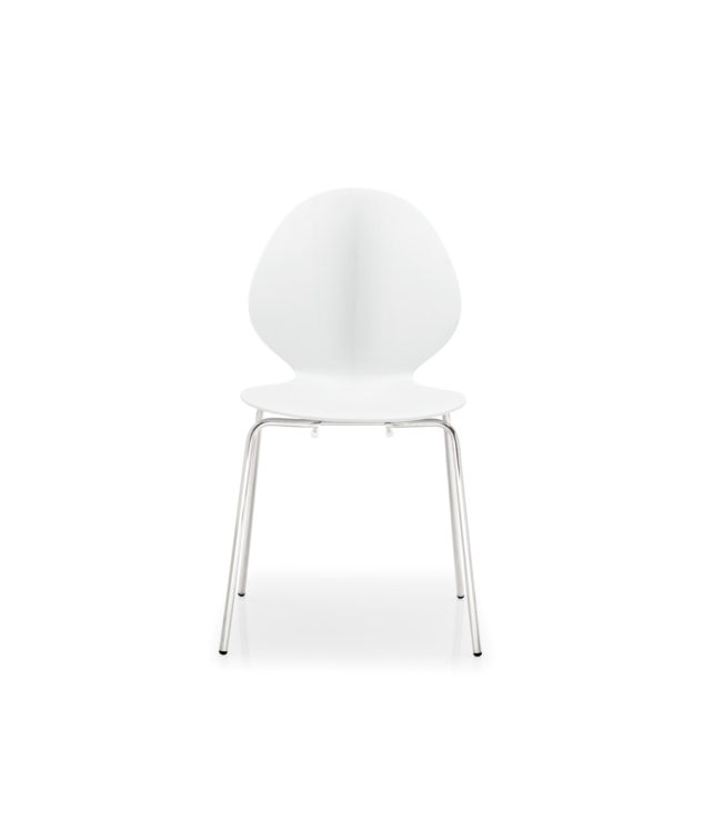 Calligaris Basil Dining Chair 8 633x755