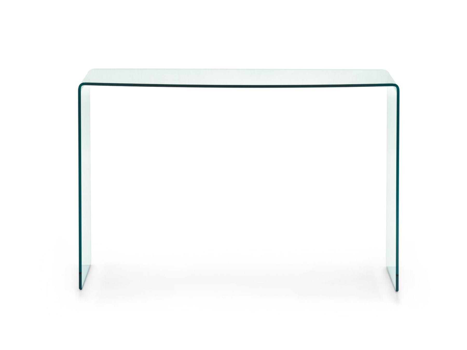 Connubia Enter Console Table