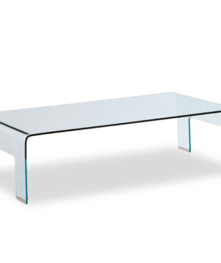 Connubia Real Coffee Table available at McKenzie & Willis