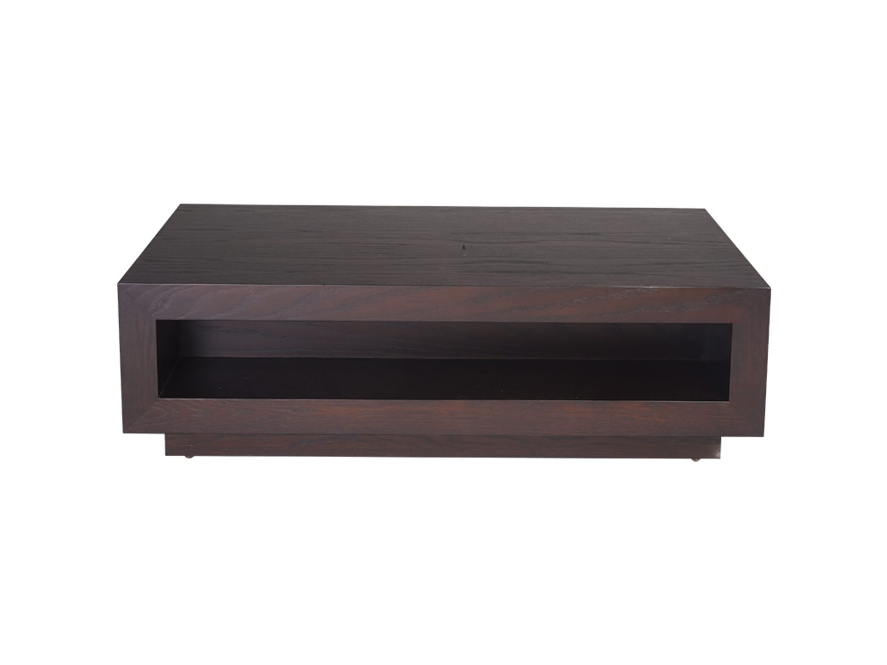 Evo Furniture Dimarco Coffee Table #1 available at McKenzie & Willis