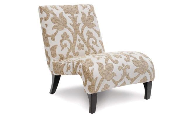 Eden Chair 633x422