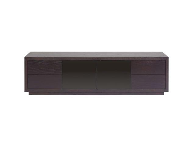 Evo Furniture Dimarco Entertainment Unit #3 available at McKenzie & Willis