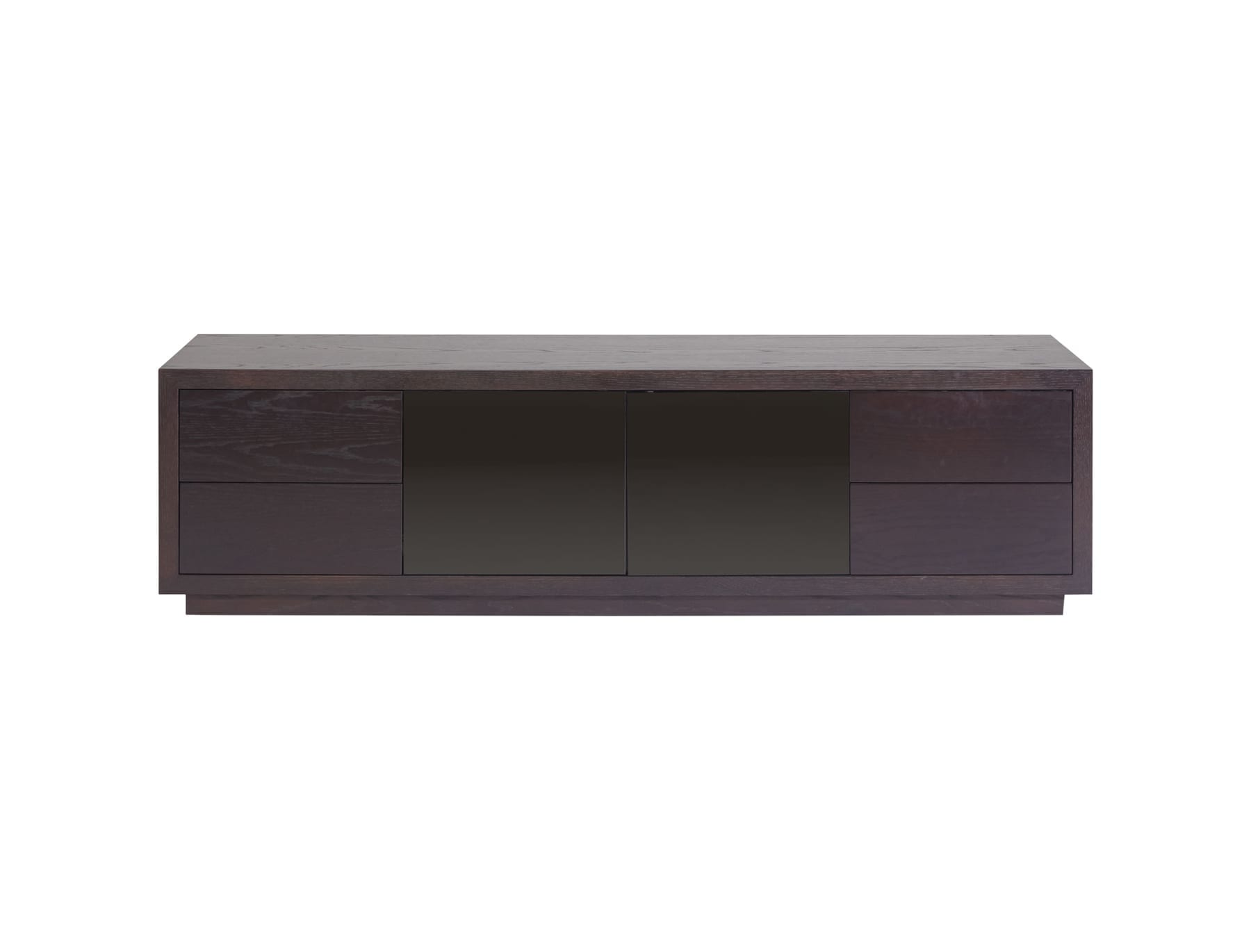 Evo Furniture Dimarco Entertainment Unit #3 available at McKenzie & Willis