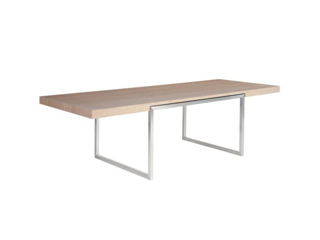 Evolution Dimarco 2 Dining Table 633x475