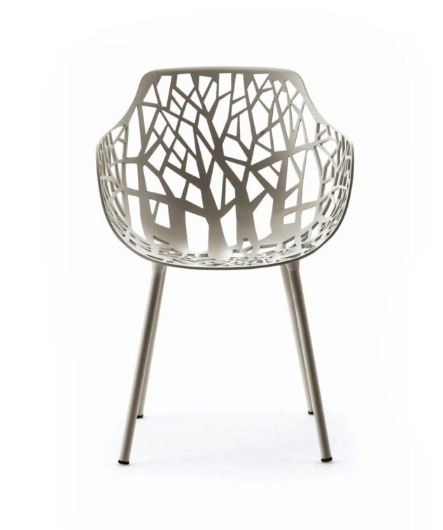 Fast Forest Armchair 2 e1596410918628 633x757