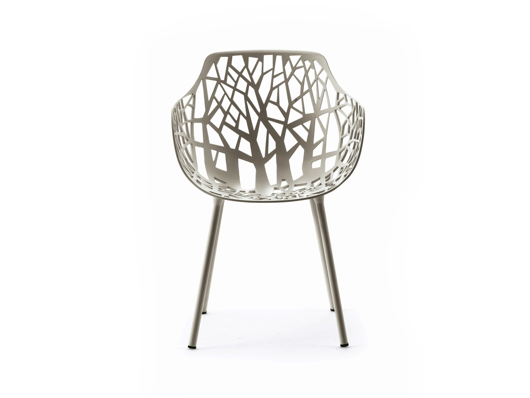 Fast Forest Armchair 2