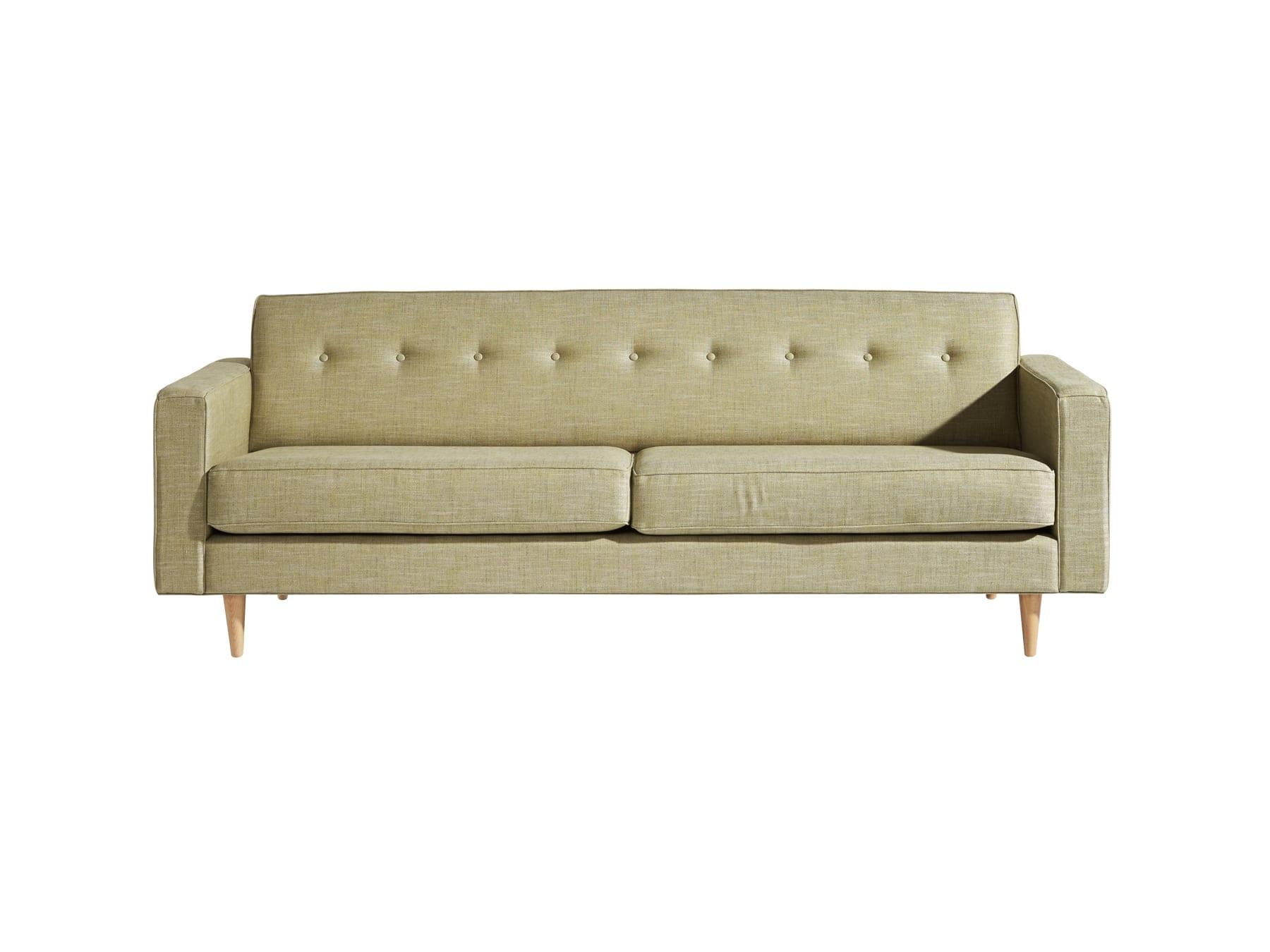 Finewood chester sofa mckenzie willis for Sofa chester oferta