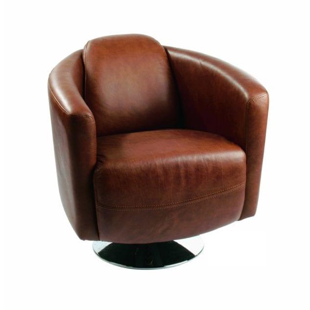 H ROC SA 0044 K ROCKET SWIVEL CHAIR RIDERS NUT 633x633