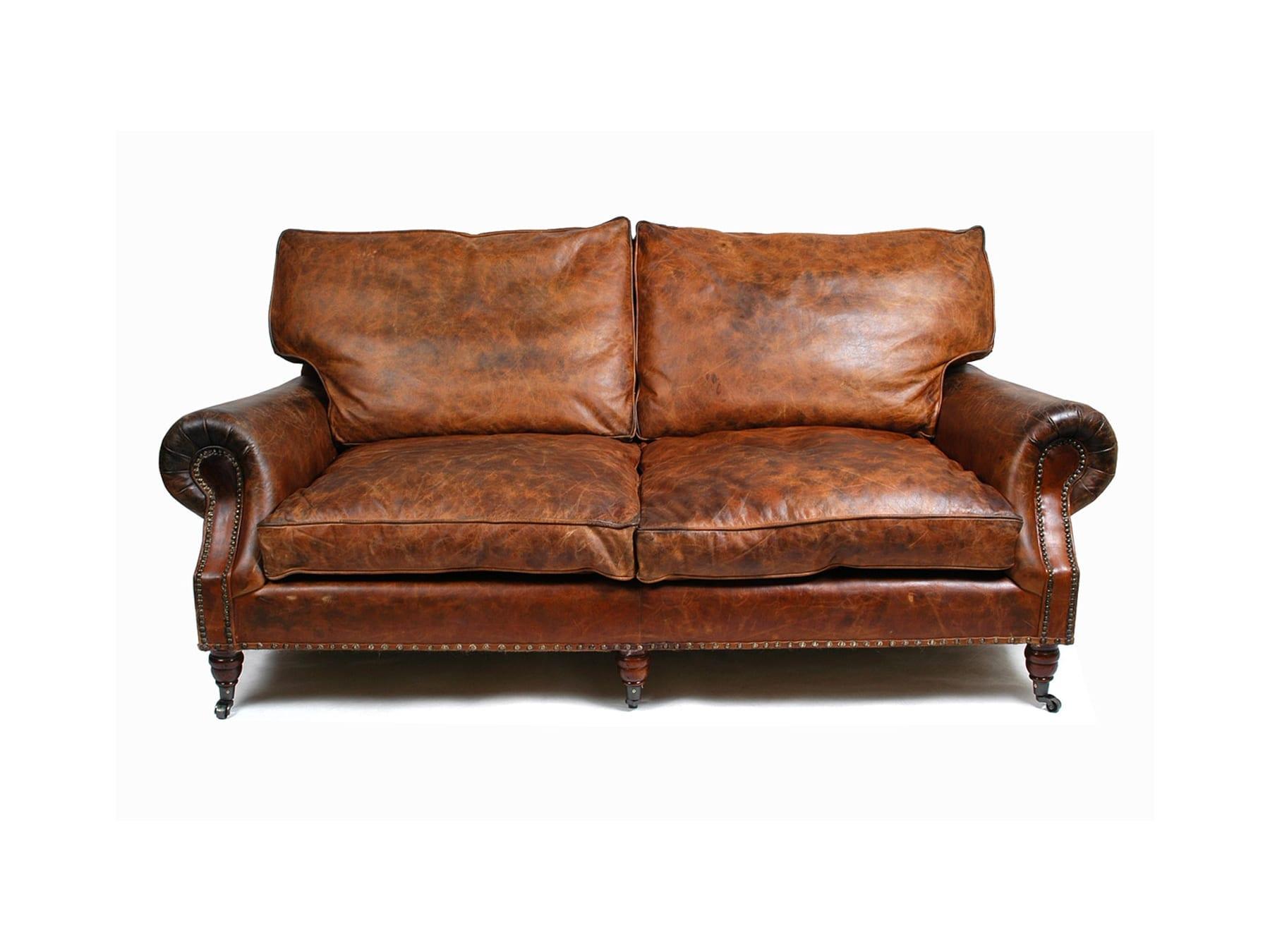 Halo Balm Sofa