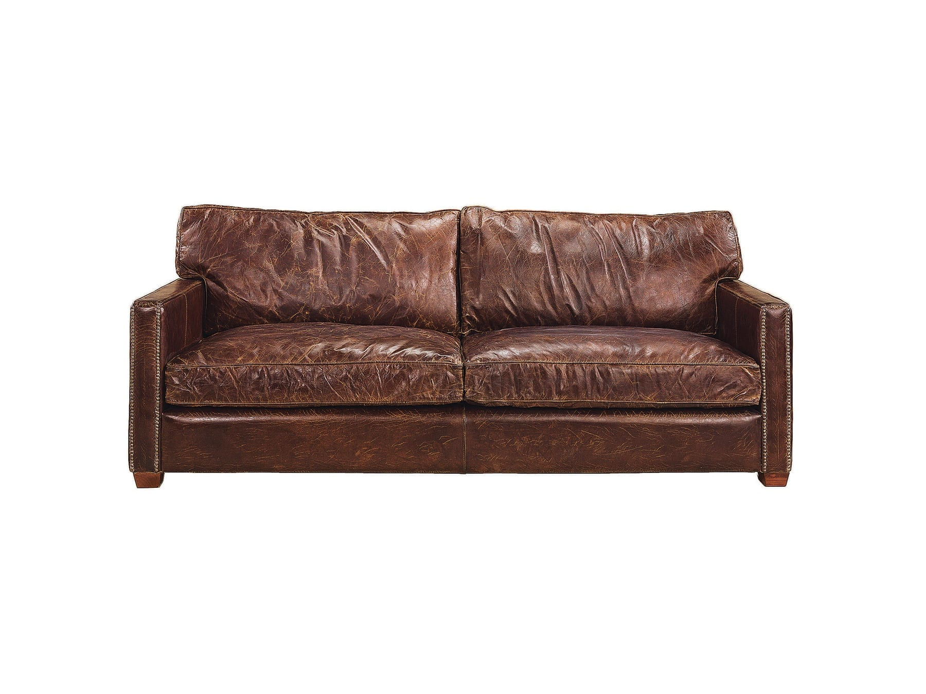 Halo Viscount William Sofa available at McKenzie & Willis