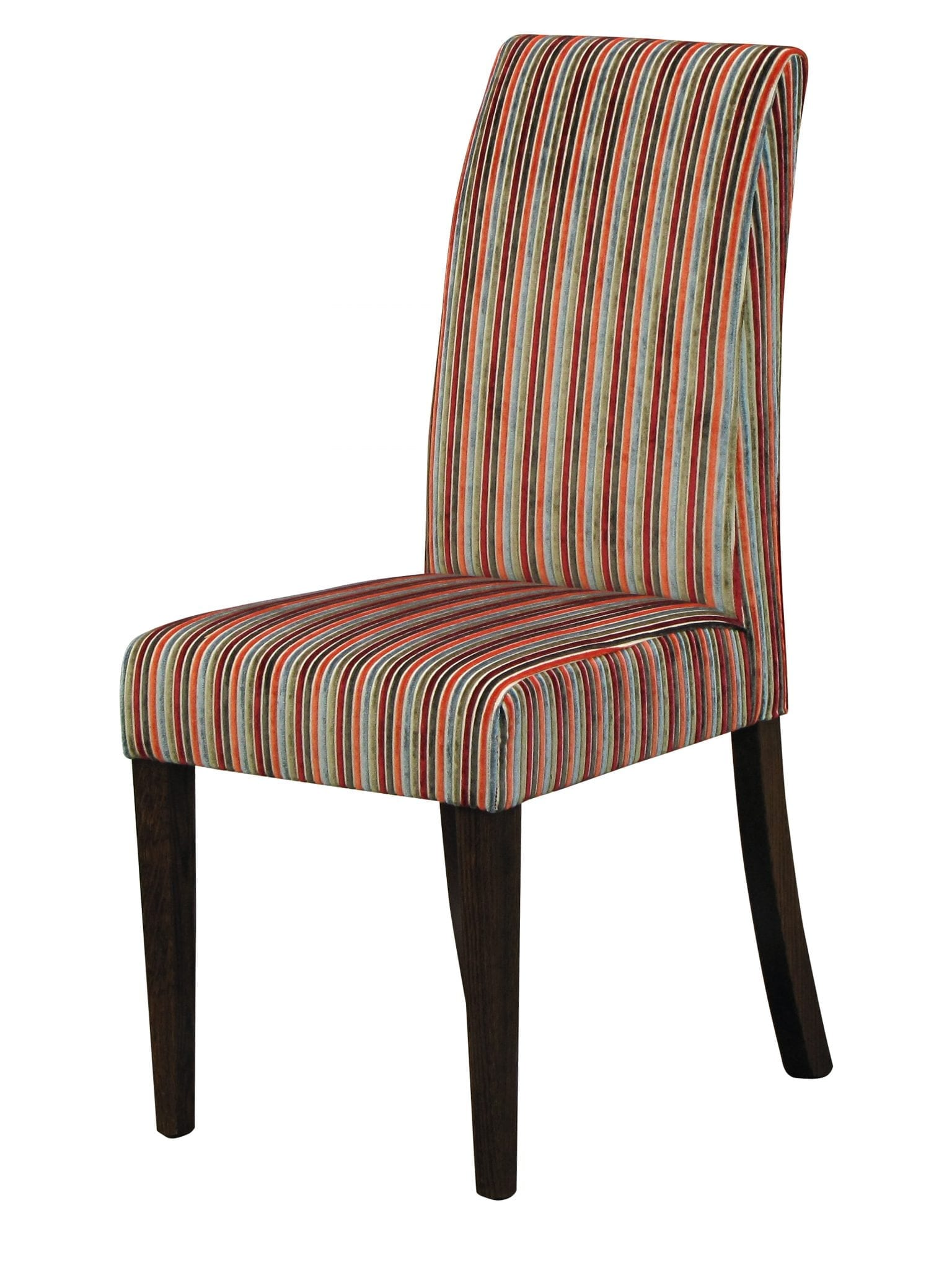 Hilton dining chair