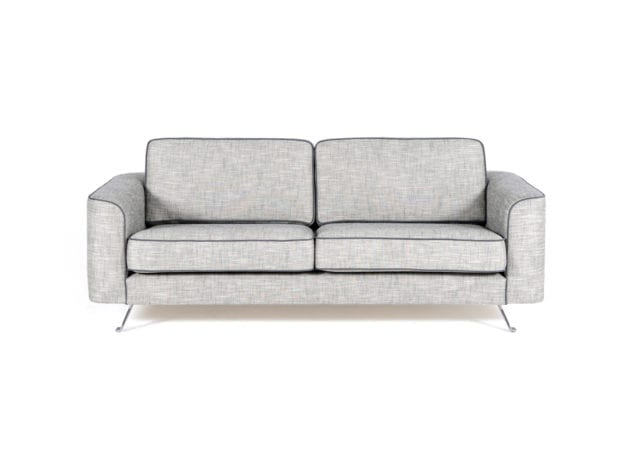 Kovacs Hudson Sofa available at McKenzie & Willis