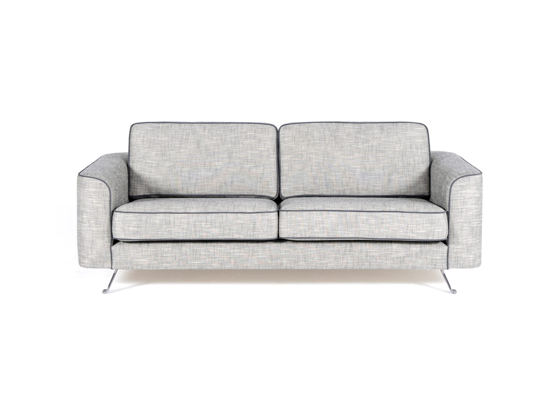 Kovacs Hudson Sofa available at McKenzie & Willis
