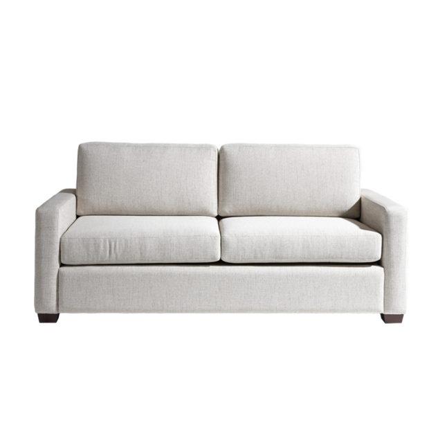 Jade Durham Sofa