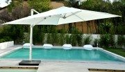 Jardinico Kingston Umbrella