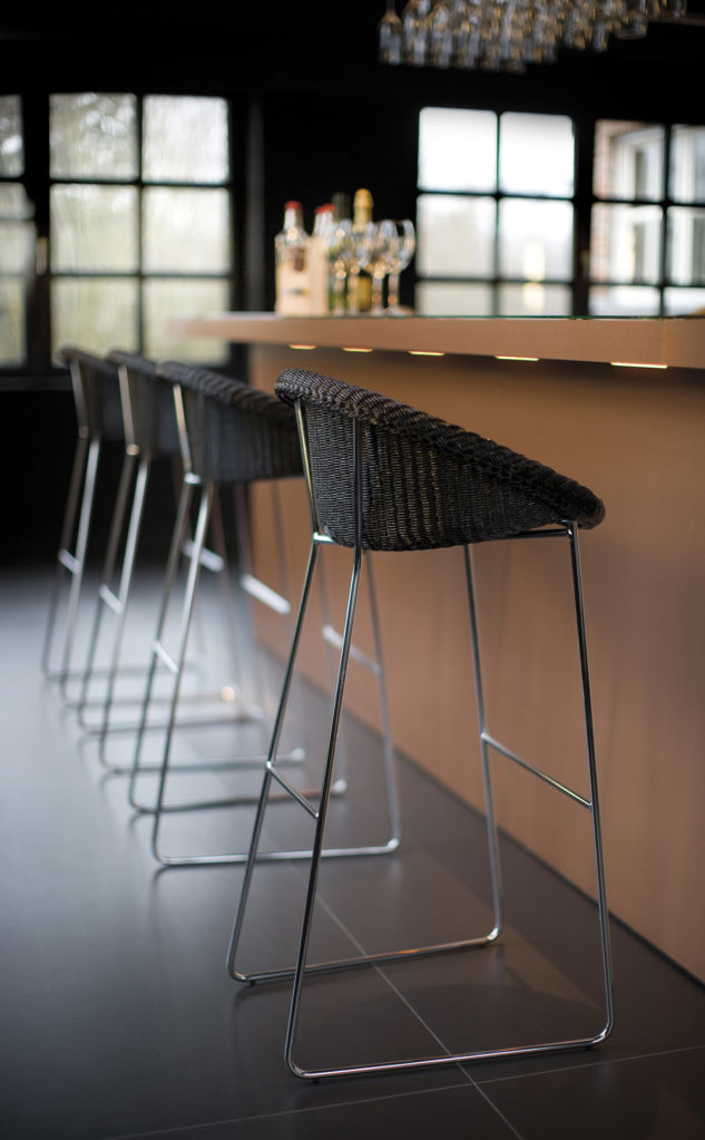 Joe Bar Stool Lifestyle 633x1023