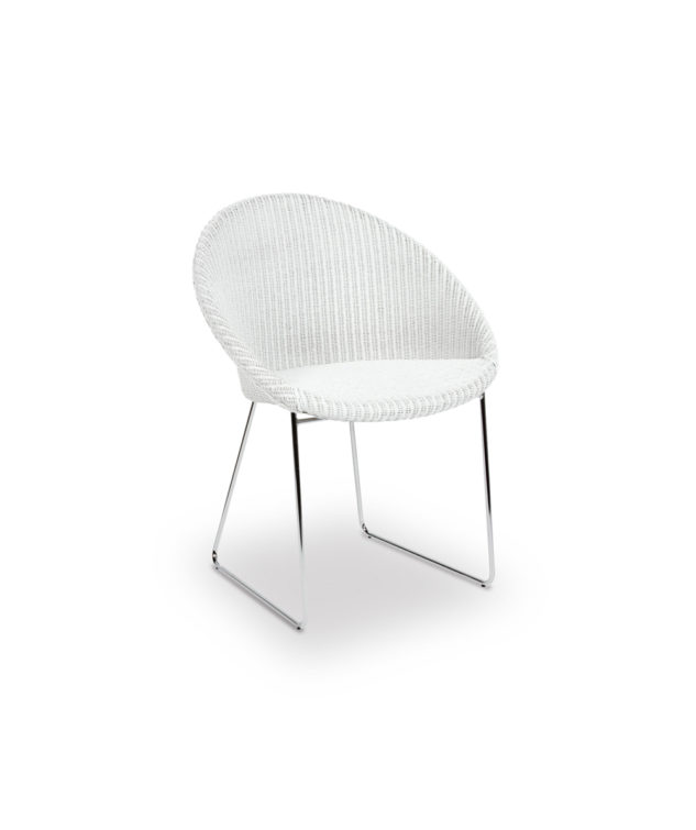 Joe Dining Chair Clear Cut 2 633x755